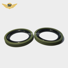 PTFE Rotary Shaft Seals (GNS)