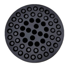 Factory cheap price jewelry melting graphite mold supply