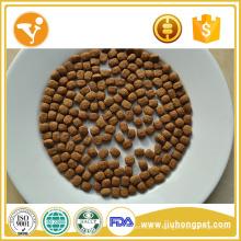 Label privé Organic Dog Food