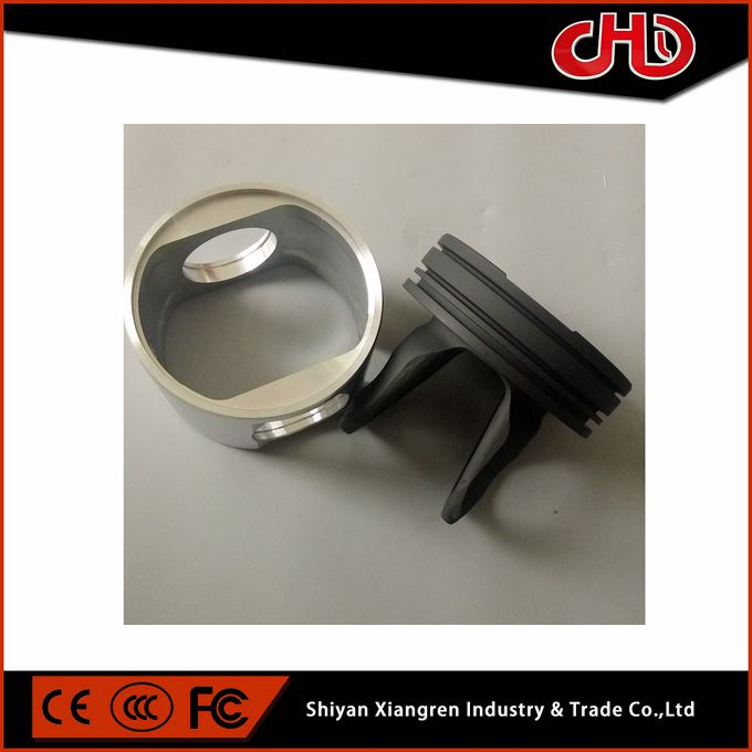 Genuine Cummins M11 Diesel Engine Piston  4059901