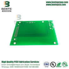 Benutzerdefinierte PCB High Speed ​​PCB