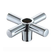 Faucet die-casting parts for kitchen faucets