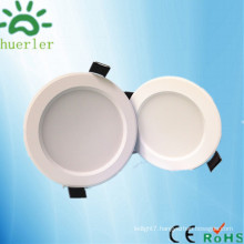hot sale competitive price 3w 5w 7w 9w 12w led light smd5730 100-240v 2.5inch new white 3w mini led ceiling light