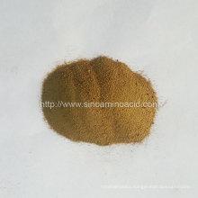 Compound Amino Acid Fertilizer Grade