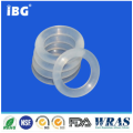Food Grade Silicone Seal O Ring