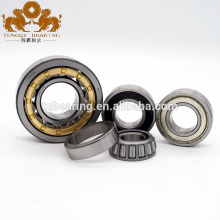 Ball screw support bearing 20TAB04DF made in JAPAN