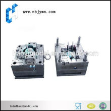 New hot sale plastic washing machine injection mold