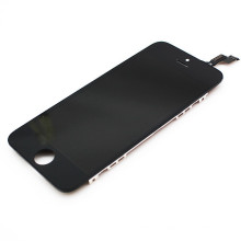 Affichage de haute qualité pour téléphone mobile / cellulaire / cellulaire pour iPhone 6 4.7inch