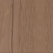 LD-HD15 Sand Stone