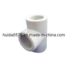 Molde de montaje de tubería (32mmTee)