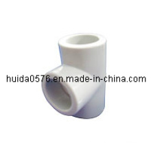 Pipe Fitting Mold (32mmTee)
