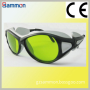 Sm4006 Safety Laser Goggles