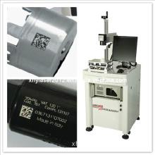 2d Data Matrix Marking Machine for Fiber Laser Marking Machine