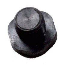 Rear Bolt for Pneumatic Jet Chisel