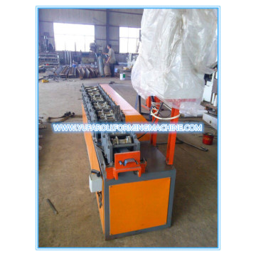 Fully Automatic Door Frame Tile Pressing Machine