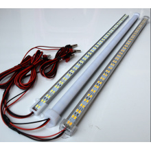 Waterproofing SMD 5050 High Power 12VCD LED Rigid Strip