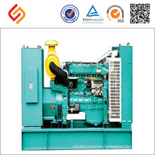 weifang 30hp small diesel generator