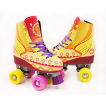 Figue Riedell Complete Roller Skates Sets