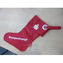 New Style Bag in Shape of a Sock (HBSPE-1)