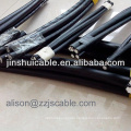 Flexible Power Cable with Good Quality