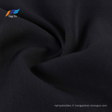 Tissus Abaya du Bangladesh musulman islamique 100% polyester