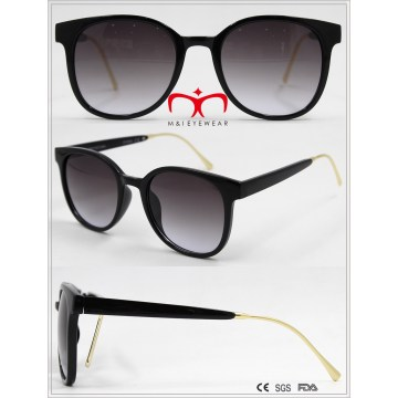 2016 New Fashion Sunglasses with Metal Temple (WSP604575)
