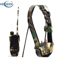 GPS Dog Collar Hunting Tracking Navigator
