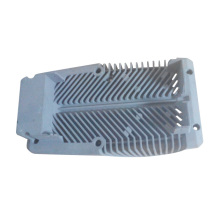 Die Casting for Electric Tool Accessories