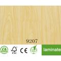 Pisos de tablones de pvc pisos laminados