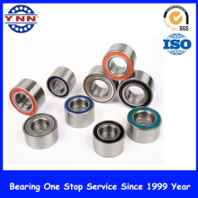 Dac3055W-3 Wheel Hub Bearing Dac30550032