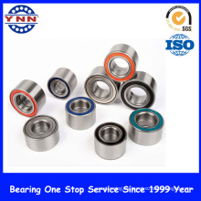 (30640042) Front Auto Wheel Hub Bearing Cheap Price