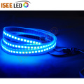Regulador RGB Dream Color SMD LED Tira de luz