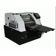 Hardware accessories' printer