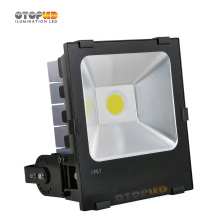 Outdoor Flood Light Led IP65 Wysoka jakość