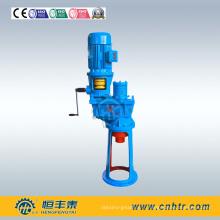 Réducteur de mélange vertical Lpb / Gear Box