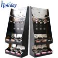 Stands de kiosque pour des centres commerciaux, stockage de rayonnage, étagères d'épicerie à vendre