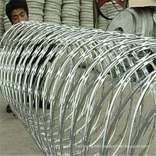 Anping Razor Barbed Wire Mesh (YD-ES-37)