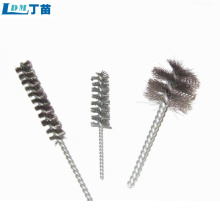 Hot selling durable steel wire test tube brush