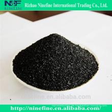Carbon Additiv / Calcined Anthrazit Kohle mit hoher Qualität