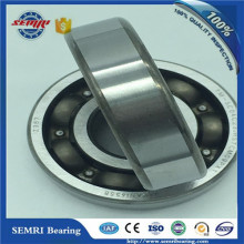 2017 Hot Selling Deep Groove Ball Bearing (6311)