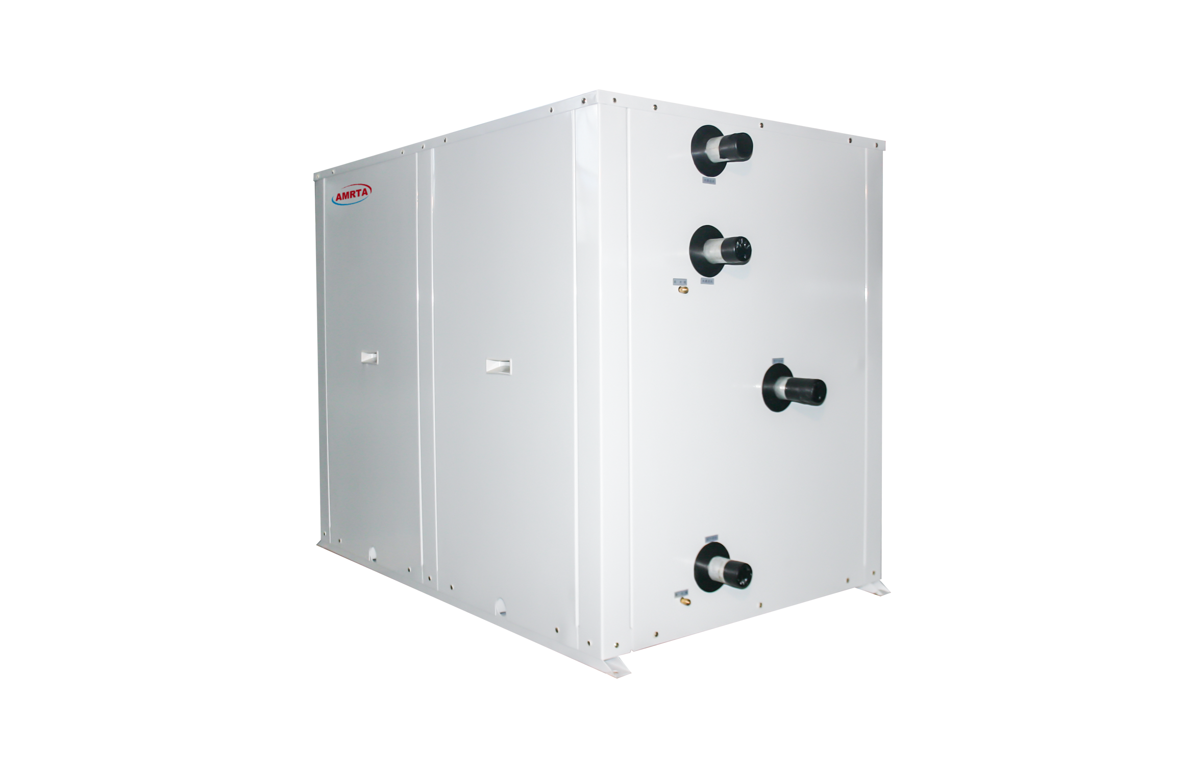 Water Source Heat Pump Air Conditioner