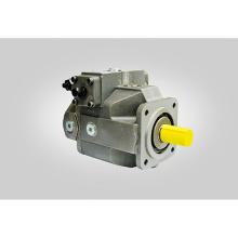 Hydraulic Piston Pump axial piston variable piston pump