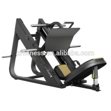 strength machine Leg Press XP39