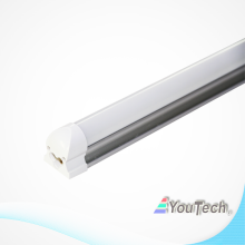 100lm/w 14w T5 led tube light