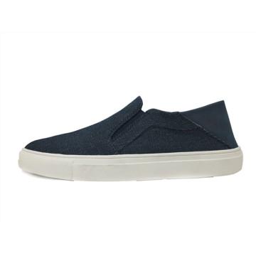 Herren New Fashion Mesh Canvas Schuhe atmungsaktiv