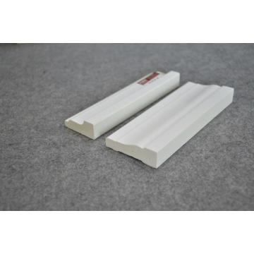 Plinthes étage plancher accessoires
