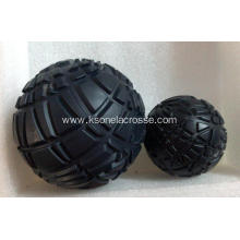Wholesale Customized new design massage ball
