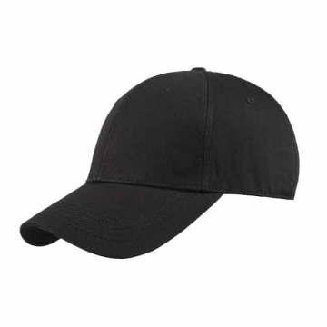 Wholesale Popular Fashion Acrylic Fabric Baseball Caps