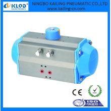 Standard pneumatic actuator