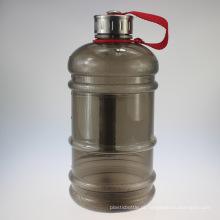 Frasco de bebida de 1,89 litros livre de BPA